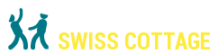 Removal Company Swiss Cottage